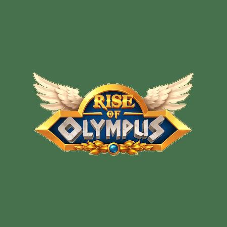 Rise of Olympus - Betfair Arcade