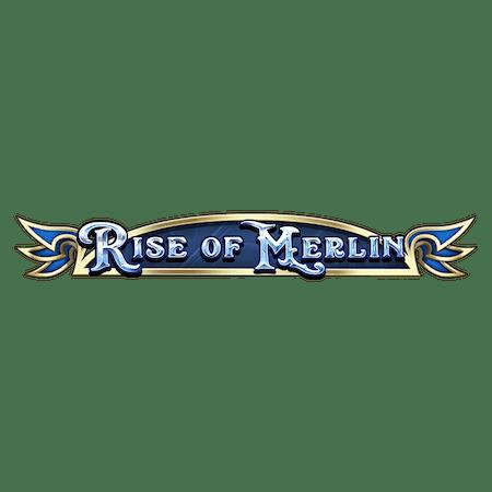 Rise of Merlin - Betfair Arcade
