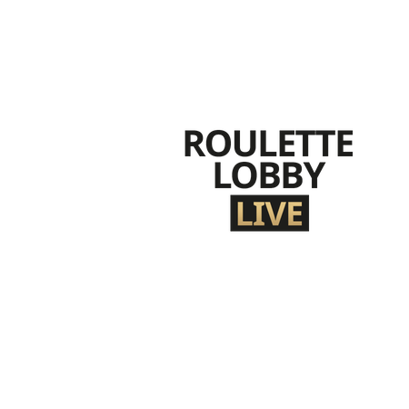 Live Roulette Lobby on Betfair Casino