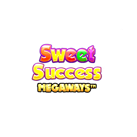 Sweet Success Megaways - Betfair Arcade