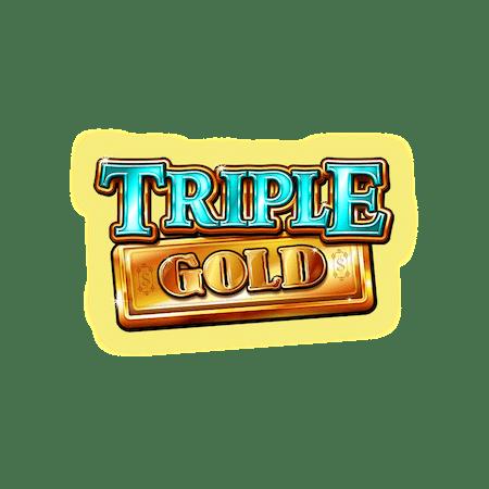 Triple Gold - Betfair Arcade