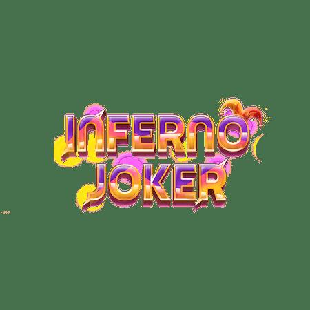Inferno Joker - Betfair Arcade