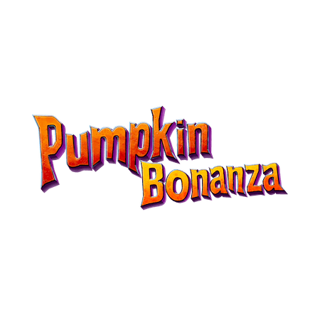 Pumpkin Bonanza - Betfair Casino