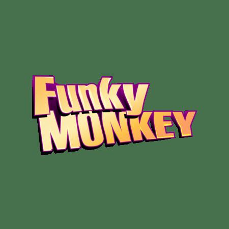 Funky Monkey - Betfair Casino