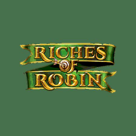 Riches of Robin - Betfair Arcade