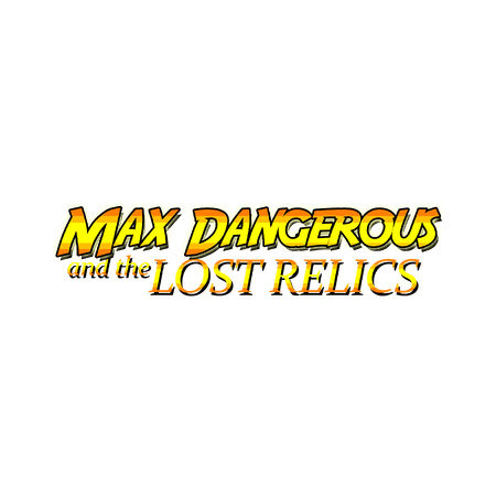 Max Dangerous - Betfair Arcade