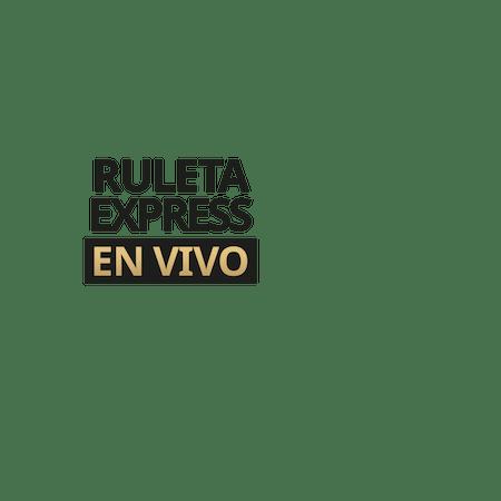 Ruleta Express En Vivo