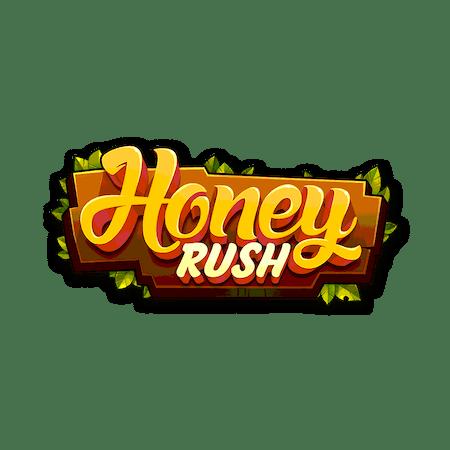 Honey Rush - Betfair Arcade