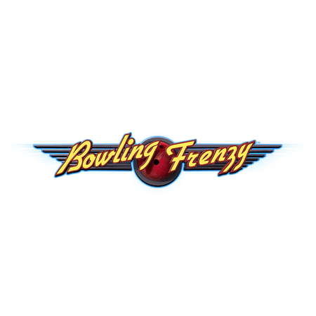 Bowling Frenzy™ - Betfair Casino