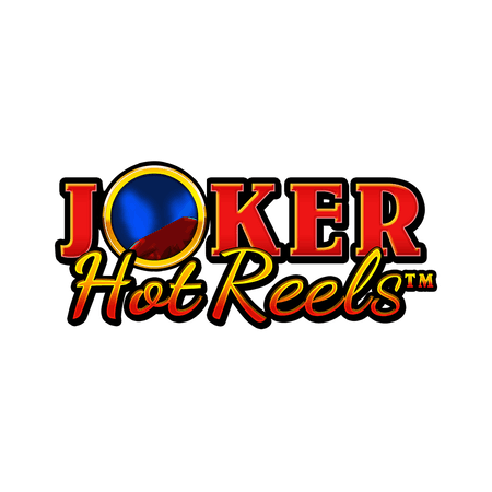 Joker Hot Reels™ - Betfair Casino