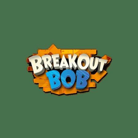 Breakout Bob on Betfair Casino