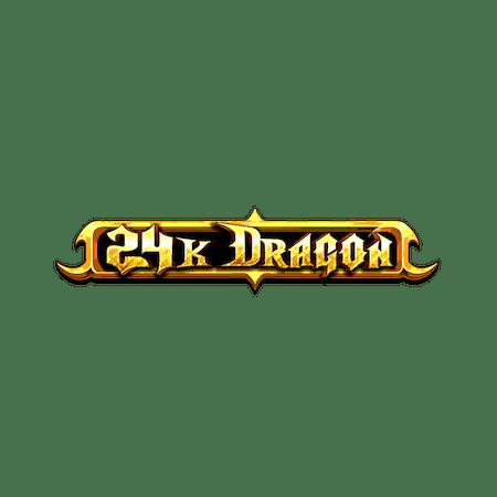 24K Dragon - Betfair Arcade