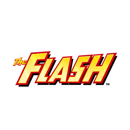 The Flash™ - Betfair Casino