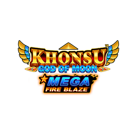 Khonsu God of Moon™ - Betfair Casino