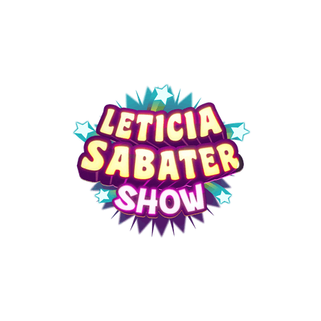 Leticia Sabater Show