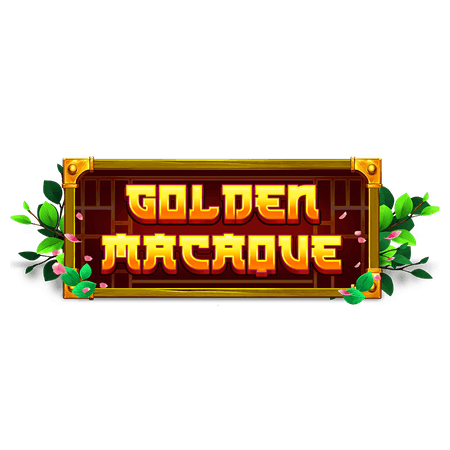 PT Golden Macaque™ on Betfair Casino