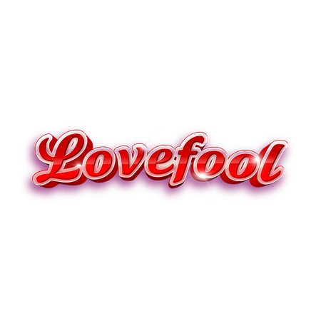 Love Fool - Betfair Casino
