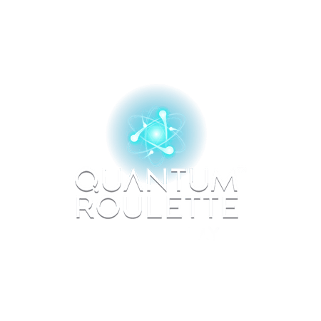 Quantum Roulette™ on Betfair Casino