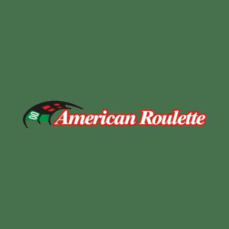American Roulette - Betfair Casino