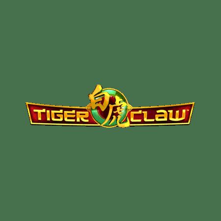 Tiger Claw™ - Betfair Casino