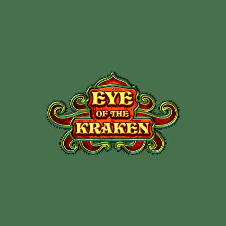 Eye of the Kraken - Betfair Arcade