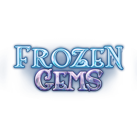 Frozen Gems - Betfair Arcade
