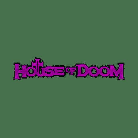 House of Doom - Betfair Arcade