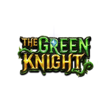 The Green Knight - Betfair Arcade