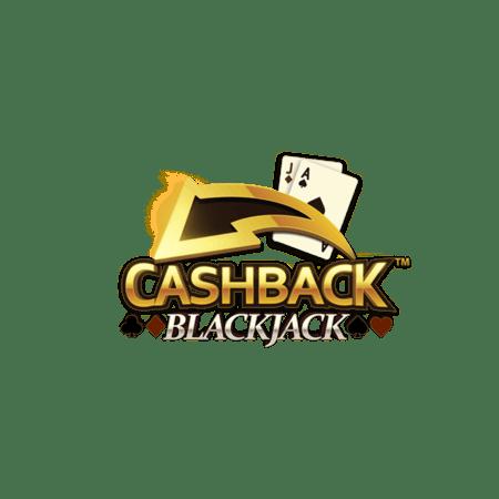 Cashback Blackjack - Betfair Casino