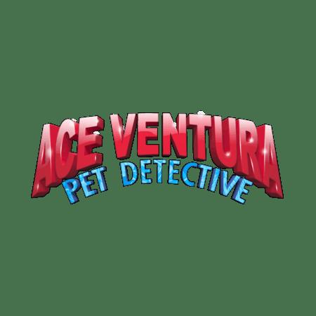 Ace Ventura - Betfair Casino