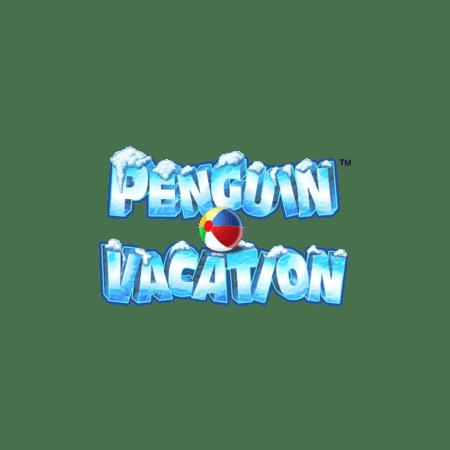 Penguin Vacation - Betfair Casino