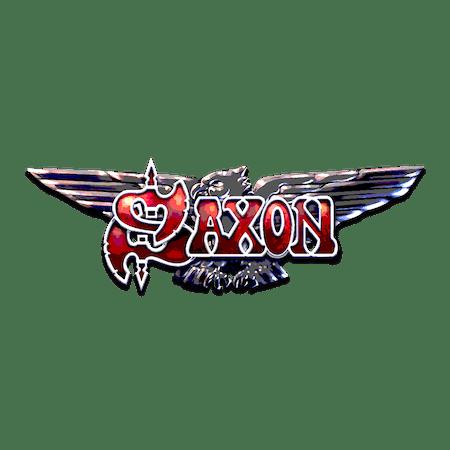Saxon - Betfair Arcade