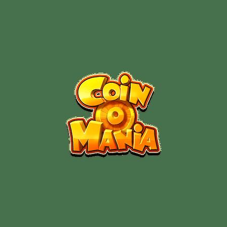 Coin-O-Mania - Betfair Arcade