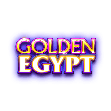 Golden Egypt - Betfair Arcade