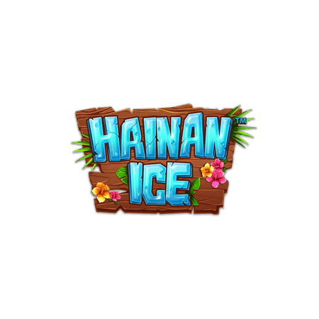 Hainan Ice™ - Betfair Casino