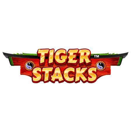 Tiger Stacks™ - Betfair Casino