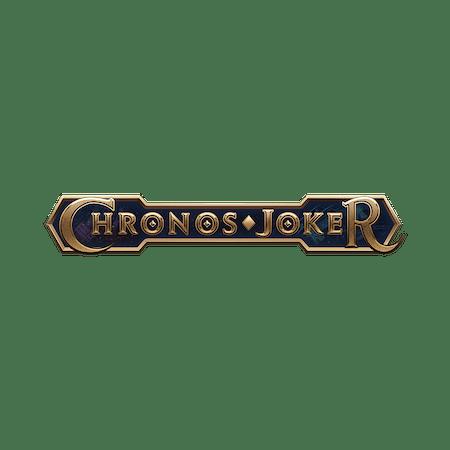 Chronos Joker - Betfair Arcade