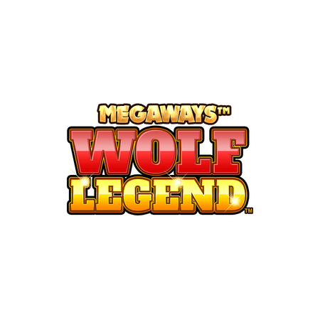 Wolf Legend Megaways - Betfair Arcade