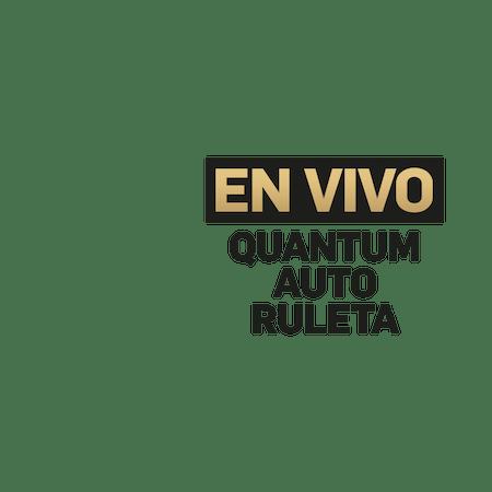 Live Quantum Auto Ruleta