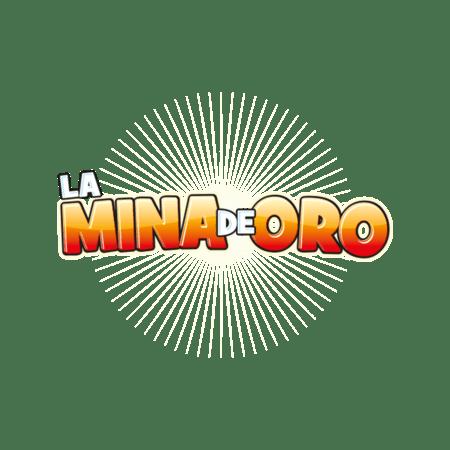 La Mina de Oro - Betfair Arcade