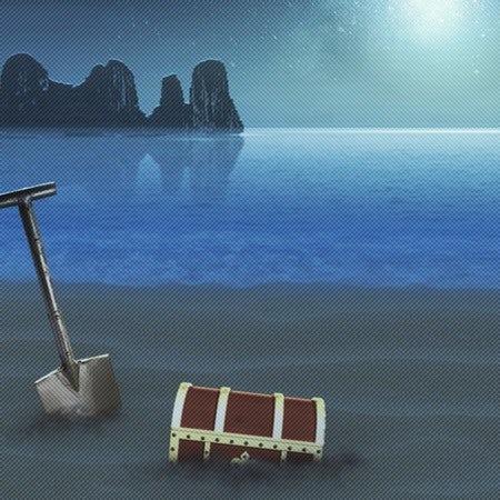 Spiele El Tesoro Pirata - Video Slots Online