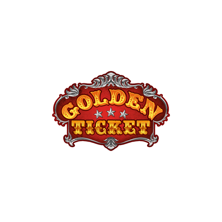 Golden Ticket - Betfair Arcade