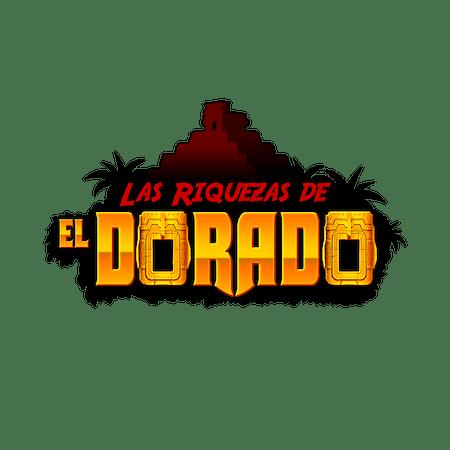 Las Riquezas de El Dorado - Betfair Arcade
