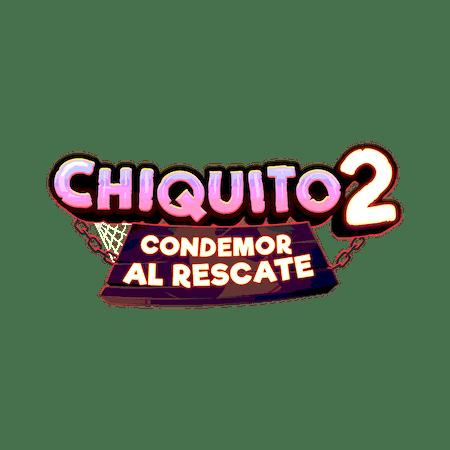 Chiquito 2 - Betfair Arcade
