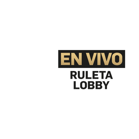 Ruleta Lobby En Vivo - Betfair Casino