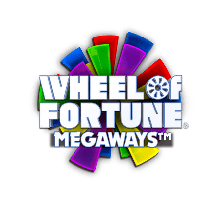 Wheel of Fortune Megaways on Betfair Arcade