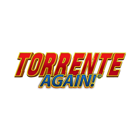 Torrente Again - Betfair Casino