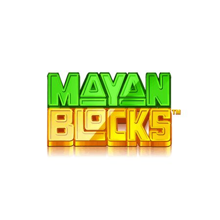 Mayan Blocks™ - Betfair Casino