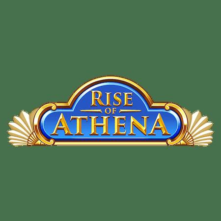Rise of Athena - Betfair Arcade