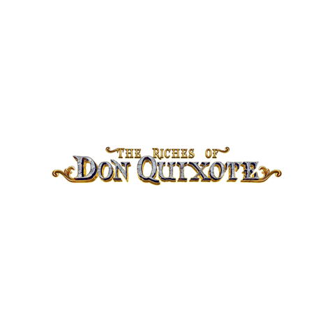 The Riches of Don Quixote - Betfair Casino